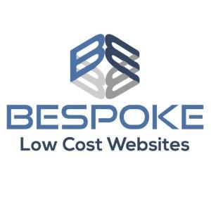 Web Design Ireland(1)