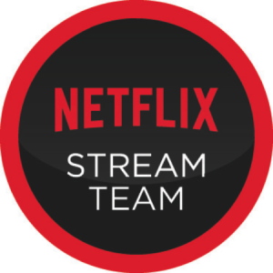 streamteambadge-11