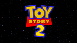 Toy_Story_2_title_card