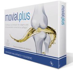 movialplus