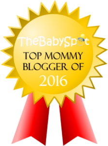 TBS-Top-Mommy-Blogger-Badge-2016