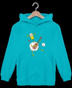 pic of hoodie