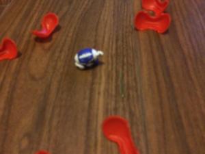 Smashers toys