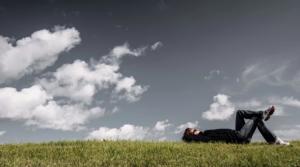 migraine relief - relaxing
